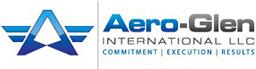 Aero-Glen
