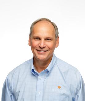 Kevin Freckner